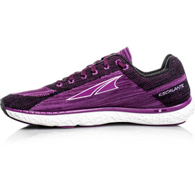 Altra Escalante Road Running Schuhe Damen magenta